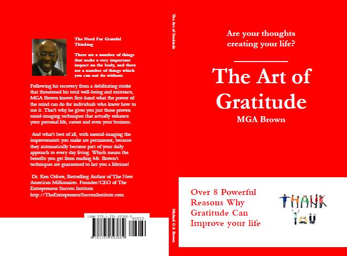 theArtGratitude